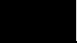 Hier Wier Logo
