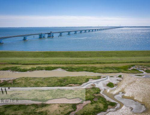 Zee-land-brug